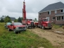 Water Well Drilling - Macomb County, MI