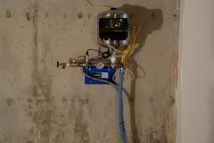 Constant Pressure System Washington Twp., MI