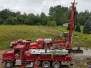 Water Well Drilling - Oakland County, MI