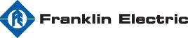 franklinelectric_logo
