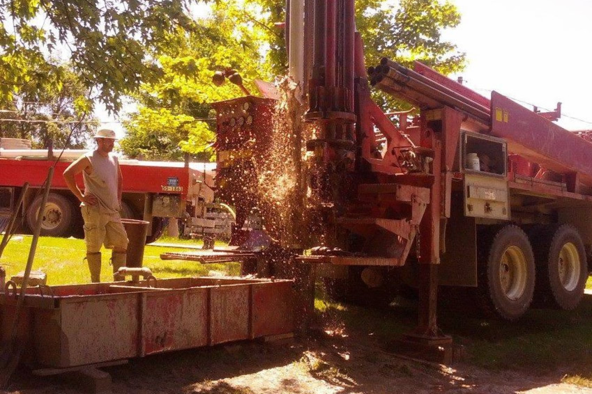 water-well-drillers-macomb-county-michigan