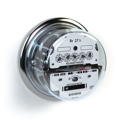 High Electric Bill - Faulty Pump