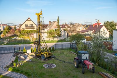 Here's What You Must Know Before You Hire Someone to Install a Water Well