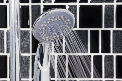 Well Water Pressure Clarkston, MI