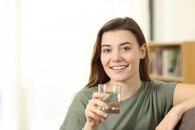 Top Health Benefits Of Well Water In Oakland, MI