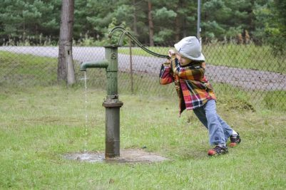 Simple Tips on How to Hire the Right Water Well Digging Expert in Metamora, MI